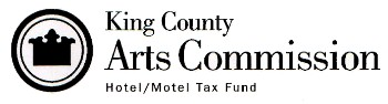 ReAct's 2002 Season was supported in part by the King County Arts Commission Hotel/Motel Tax Fund