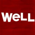 """WELL"" GRAPHIC"