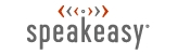 Internet services by Speakeasy Network, www.speakeasy.net